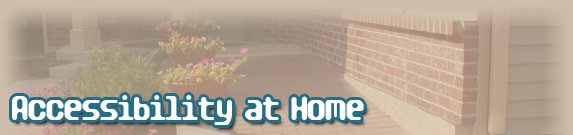 AccessibilityAtHome.org banner